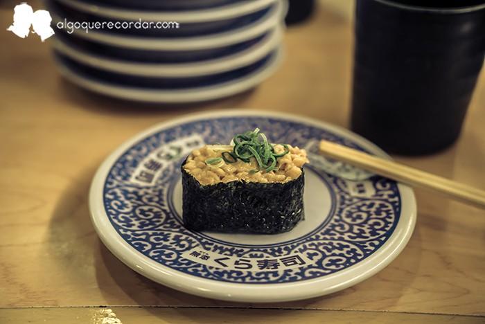 comida_japon_massalahdtrip_algo_que_recordar_12