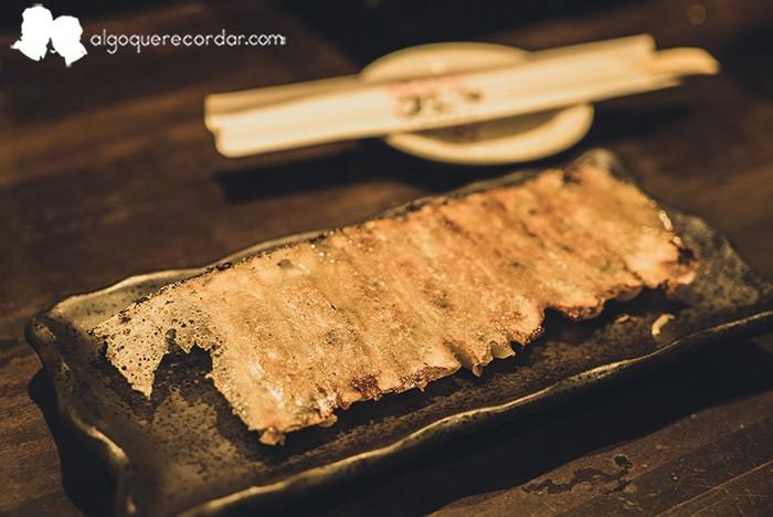 comida_japon_massalahdtrip_algo_que_recordar_17