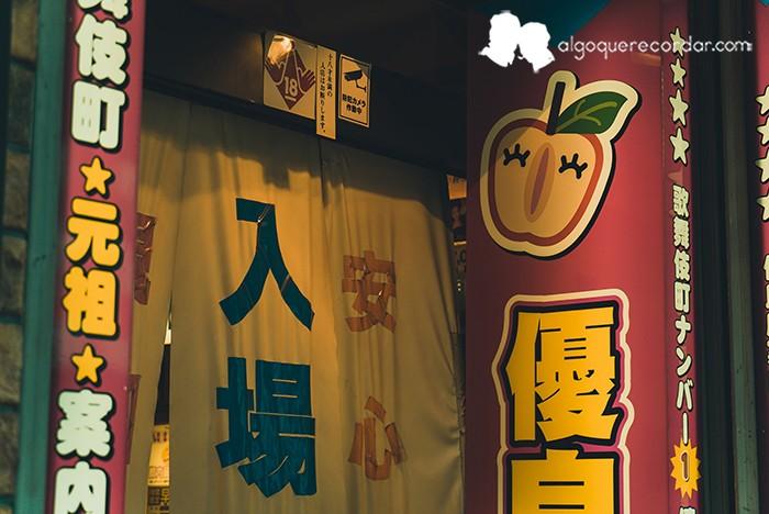 hotel_capsula_tokyo_algo_que_recordar_12