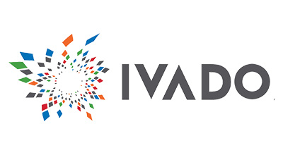 """Training """"Ethics of Digital, Data Science and AI"""" in collaboration with IVADO (Institut de valorisation des données)"""