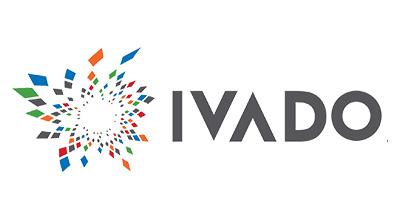 """Formation """"Éthique du numérique, des sciences des données et de l'IA"""" en collaboration avec IVADO (Institut de valorisation des données)"""
