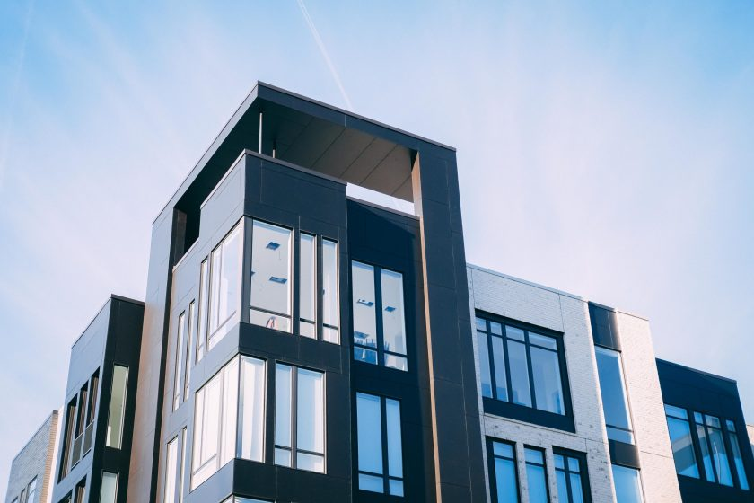 Accurait can make lease management for properties more effective.
