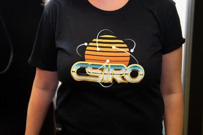 CSIRO_D61LIVE2019_DAY1_HR-139