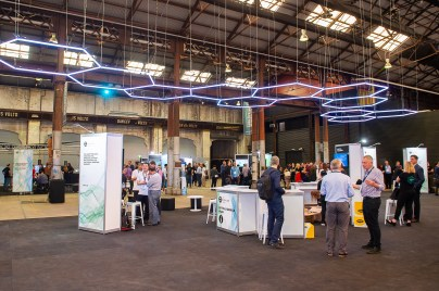 CSIRO_D61LIVE2019_DAY1_HR-150
