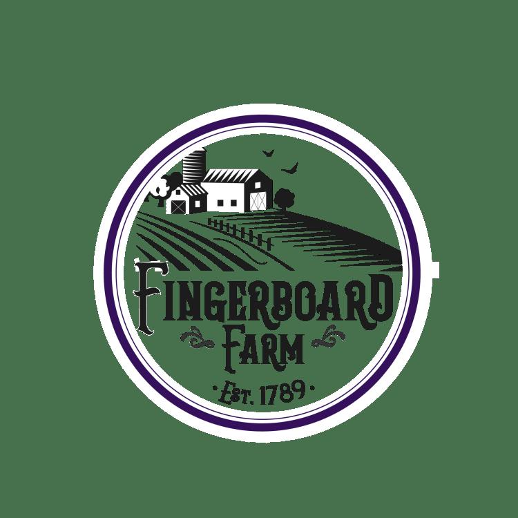 Fingerboard Farm