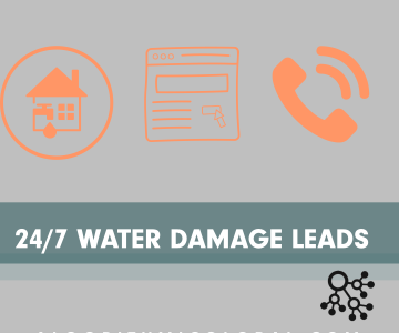 water-damage-leads