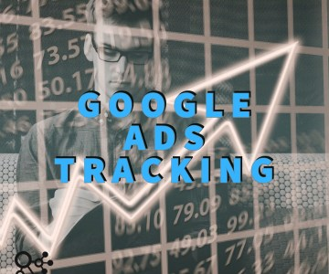 Google ads Tracking 2