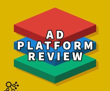 ad platform review