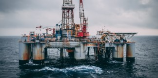 3 Practical Applications of Deep Learning for Oil and Gas Industry