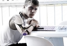 6 Jobs which Artificial Intelligence is Replacing Now