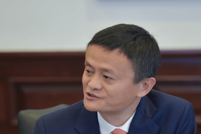 Alibaba Set to Invest Over $15 Billion in Artificial Intelligence and many more