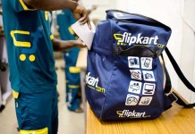 Flipkart Gambles Big on Artificial Intelligence