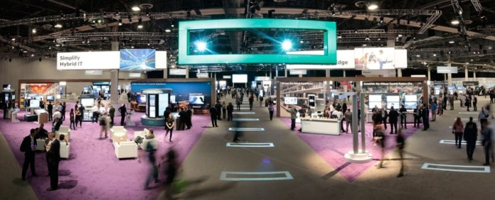 Hewlett Packard Enterprise Aims To Simplified AI with Deep Learning Platform