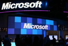 Microsoft Ventures Creates More Opportunities for AI Startups