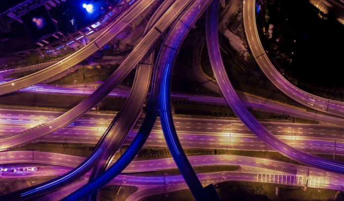 MIT Spinoff Derq and Startup uses AI to make Roads Safer