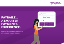 Payrailz Offers a 'Smarter' Artificial Intelligence Lead Payment Solution to Banks