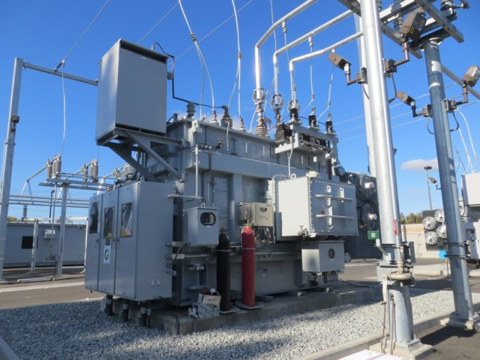Using Artificial intelligence To Save on Power Consumption