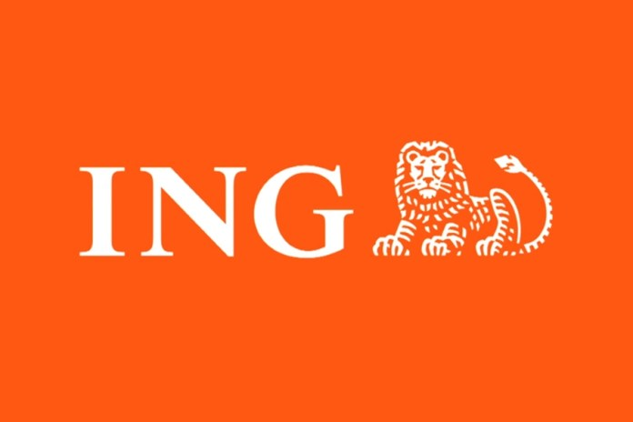 Dutch Lender ING Launches New AI Bond Trading Tool