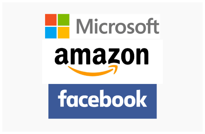 Facebook, Microsoft, and Amazon Make Available Deep Learning ToolKit