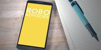 Meet Pefin - The World's First Artificial Intelligence Financial Advisor