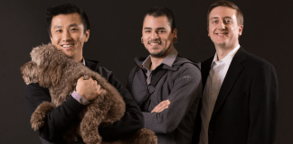 New Funding Sees AI Startup Rubikloud's Total Investment Soar to $45m