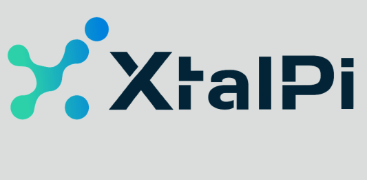 Pharmaceutical AI Startup XtalPi Secures Investment From Google, Tencent, and Sequoia