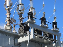The Rise of Artificial Intelligence in the Energy Industry