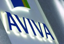Aviva CEO Thinks AI Robo-Advisors is the Answer to Affordable Financial Advice