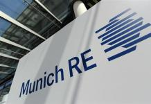 Munich Re Leads $16.5M Funding for AI Startup Mnubo