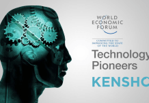 S&P Global Acquires AI Startup Kensho for $500m
