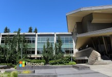 UPMC and Microsoft Launch a Virtual AI Assistant to Make Doctor Visits More Efficient