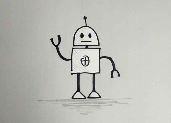 Use of Chatbots in Banking