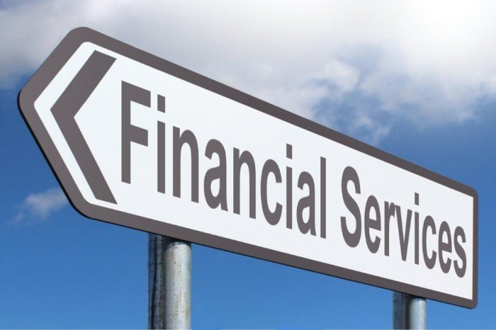 Machine Learning and AI are Underutilized in the Financial Services