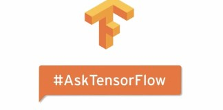 AI Frameworks Compete with TensorFlow by Shifting to Interoperability