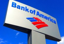 Bank of America Unveils AI Driven Financial Assistant