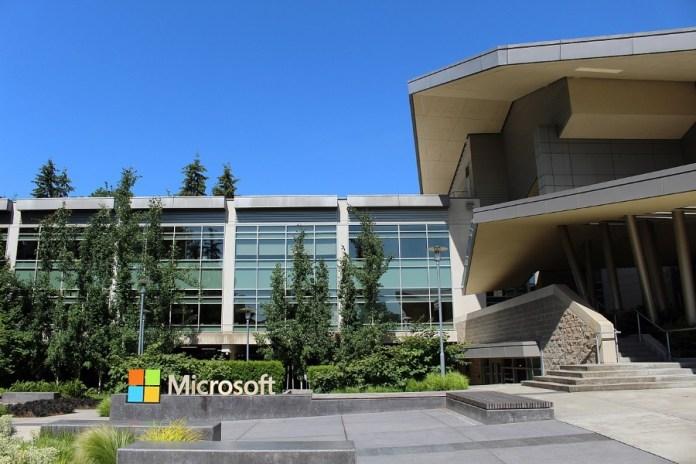 Microsoft Acquires Semantic Machines, a Conversational AI Startup