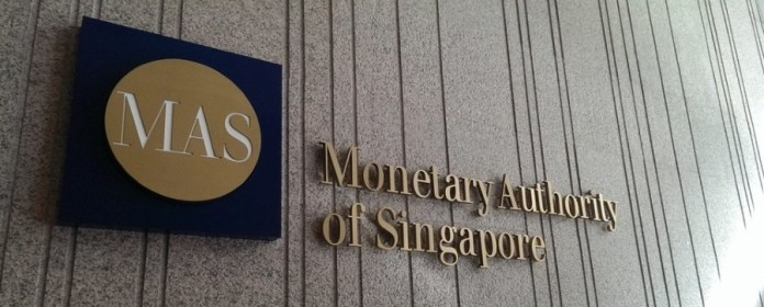 Monetary Authority of Singapore (MAS ) Reinforces AI Ecosystem
