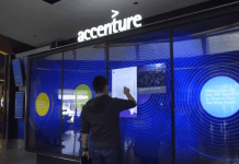 Accenture Launches AI Tool for Companies to Ensure it's Unbiased