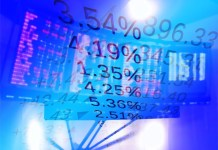 EquBot Launches an AI-Driven International Equity ETF