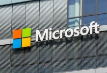 Microsoft Acquires Startup Bonsai to Strengthen It's AI Offering