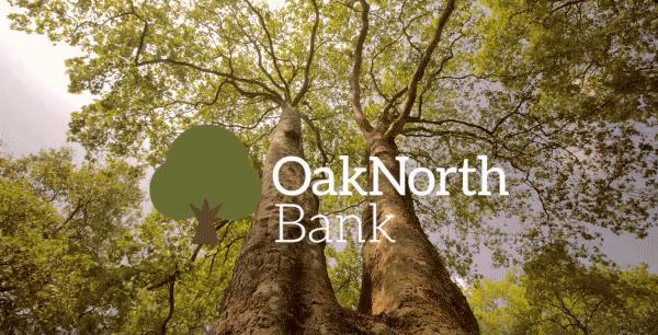 OakNorth