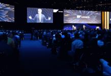 SAP Focuses Strategy on Artificial Intelligent for Enterprise