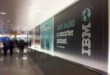 IBM Unveils a Tool for Detecting AI Bias