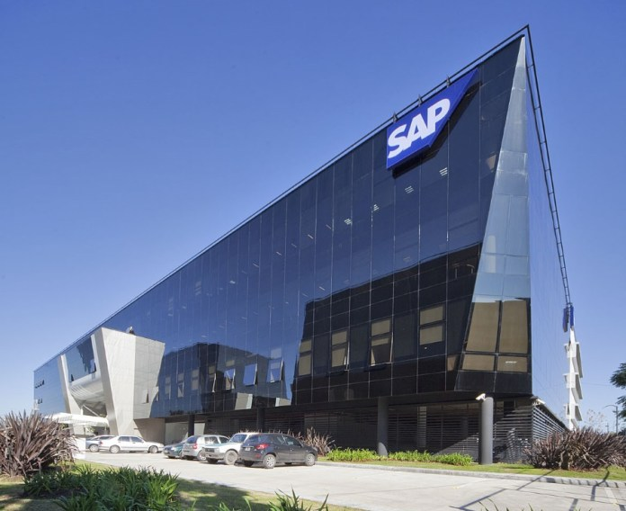 SAP Becomes the First European Tech Company to Create an AI Ethics Advisory Panel
