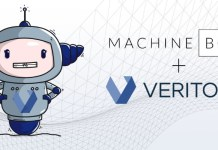 Veritone Purchases Machine Box to Expedite the Development of AI Solutions