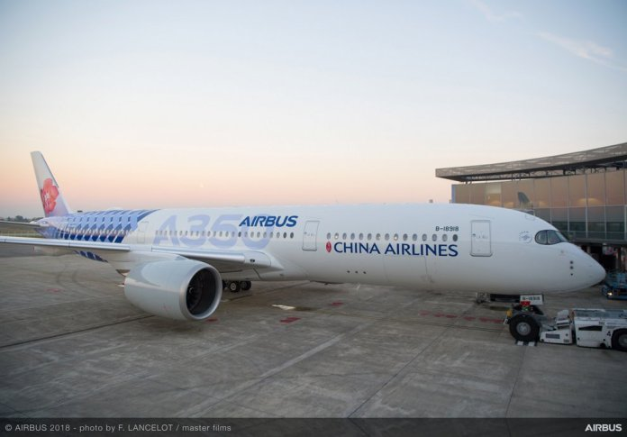Airbus is Convinced that it's AI can Get Rid of Flight Delays