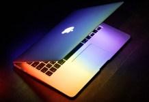 Apple Aquires Danish Computer Vision Startup Spektral
