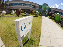 Google Acquires Onward an AI Chatbot Startup