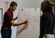 3 Ways How AI Will Transform Content Marketing