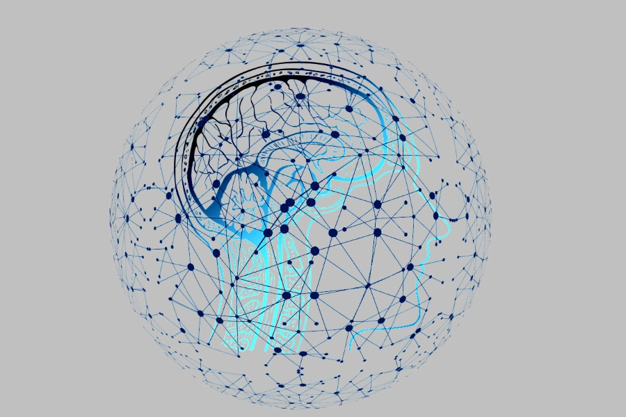 What is Machine Learning? All You Need to Know - Algorithm ...